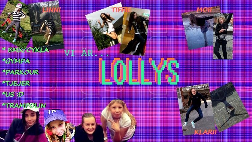 lollyz